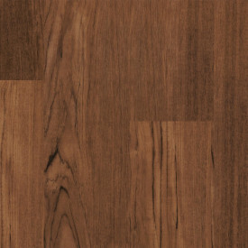 "BerryAlloc Smart 8 ""62001237 Teak Brown"""