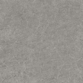"Tarkett Tilt ""4697007 Granite Blue"""