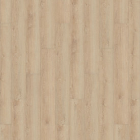 "Tarkett iD Click Ultimate 70 Plus ""24775000 Stylish Oak Natural"""