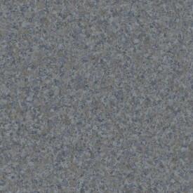 "Tarkett Tilt ""4697005 Granite Grey"""