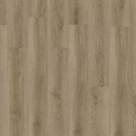 "Tarkett Starfloor Click Ultimate 30 ""36004002 Vermont Oak Natural"""