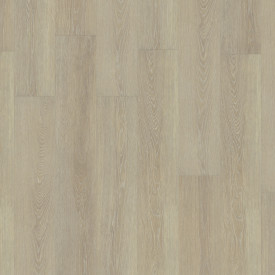 "Tarkett Starfloor Click Ultimate 30 ""36004003 Lakeside Oak Lime Washed"""