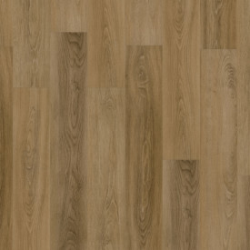 "Tarkett Starfloor Click Ultimate 30 ""36004006 Liguria Oak Nutmeg"""