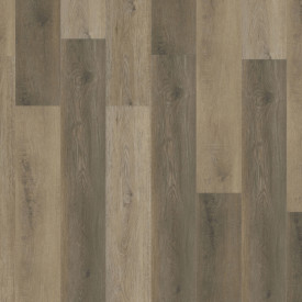 "Tarkett Starfloor Click Ultimate 30 ""36005008 Cascade Oak Smoked"""