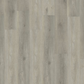 "Tarkett Starfloor Click Ultimate 30 ""36005010 Cascade Oak Shaded"""