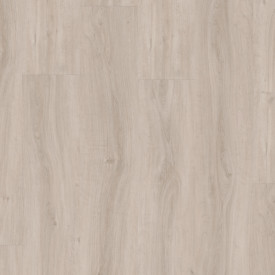 "Tarkett iD Click Ultimate 70 ""24736009 English Oak Vanilla"""