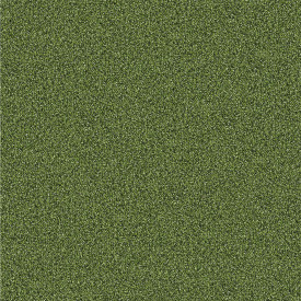 "Interface Touch & Tones 101 ""4174016 Moss"""