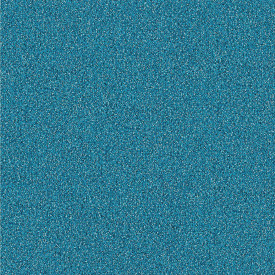 "Interface Touch & Tones 101 ""4174014 Turquoise"" D1"
