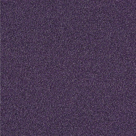 "Interface Touch & Tones 101 ""4174012 Grape"""