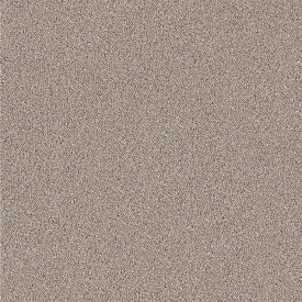 "Interface Touch & Tones 101 ""4174003 Linen"" D1"