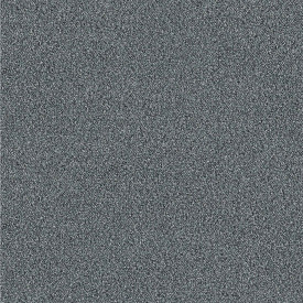 "Interface Touch & Tones 101 ""4174002 Neutral Grey"" D1"