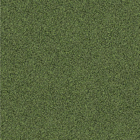 "Interface Touch & Tones 102 ""4175016 Moss"""