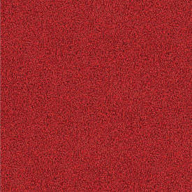 "Interface Touch & Tones 102 ""4175010 Red"""