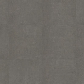 """Project Floors Loose-Lay/55 """"TR 556"""""""