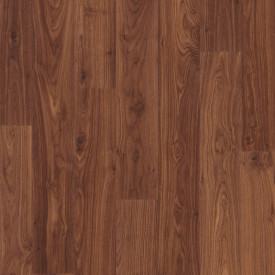 "Quick-Step Eligna ""EL1043 Walnut Oiled"" BRICOFLOR"