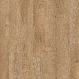 "Quick-Step Eligna ""EL312 Old Oak Matt Oiled"" BRICOFLOR"