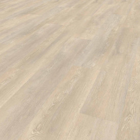 "Gerflor Rigid Lock 55 Acoustic XL ""0970 Jive Sand"" (z podkładem)"