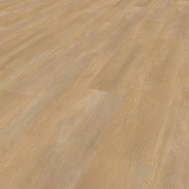 "Gerflor Rigid Lock 55 Acoustic XL ""0976 Jive Blond"" (z podkładem)"