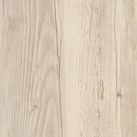 "Gerflor Creation Design 30 ""0448 Malua Bay"" (18,4 x 121,9 cm)"