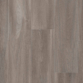 "Gerflor Rigid Lock 55 Acoustic ""0009 Viajo Grey"" (z podkładem)"