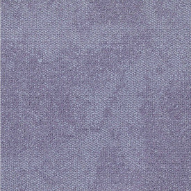 "Interface Composure ""4169062 Lavender"""