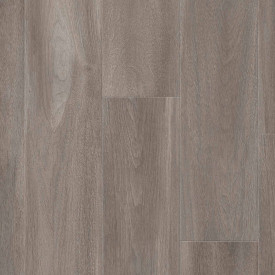 "Gerflor Creation Design 30 ""0855 Bostonian Oak Grey"" (18,4 x 121,9 cm)"