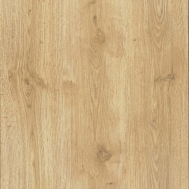 "BerryAlloc Original ""62001359 White Oiled Oak"""