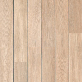 "BerryAlloc Original HPL ""62001396 White Oiled Oak Shipdeck"""