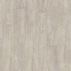 "Tarkett Starfloor Click 30 ""Country Oak Light Beige"""